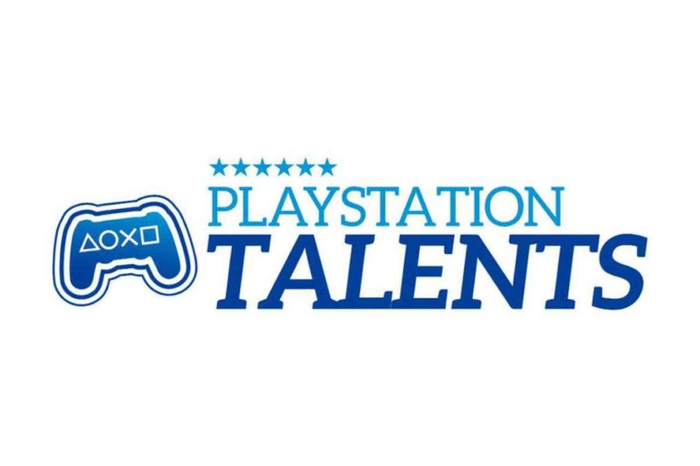 PlayStation Talents представили линейку 11 игр 2020 года (Трейлеры)