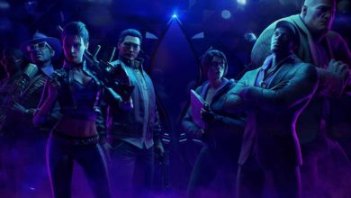 Saints Row: The Third Remastered теперь на Xbox One, PS4 и ПК