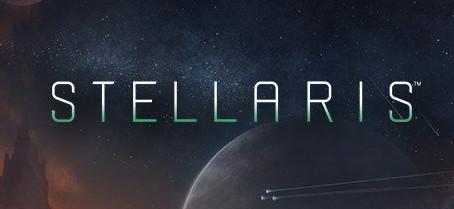 Stellaris отмечает четырехлетний юбилей