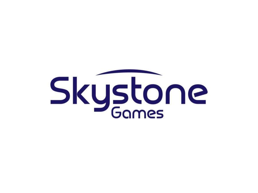 Undying и Spaceline Crew объявлены первыми двумя играми от нового мирового издателя