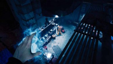 Vampire: The Masquerade - Bloodlines 2 также выйдет для Xbox Series X и PlayStation 5