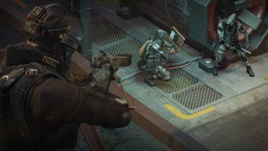 Photo of 🎮Warface: Breakout, новый эксклюзивный тактический шутер от первого лица, доступен для PS4 и Xbox One