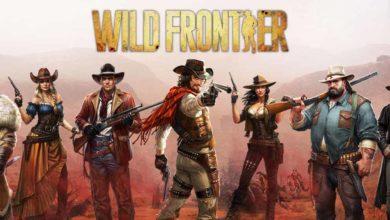 Photo of Wild Frontier теперь разблокирован во всем мире в Google Play и App Store