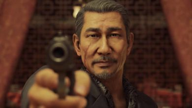 Photo of Yakuza: Like a Dragon выйдет на Xbox Series X, Xbox One, PC, PlayStation 4 и Steam