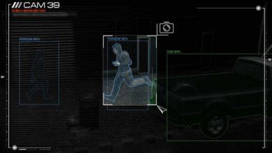 Photo of Бесплатный пролог для симулятора наблюдения City Eye доступен для ПК