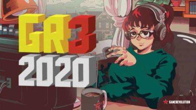 Photo of Виртуальное игровое событие GR3 2020 стало ответом на на отмену E3