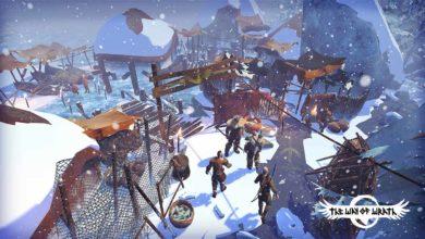 Photo of Выберите свою собственную судьбу в пошаговой RPG The Way of Wrath, основанной на сюжете, которая появится в Steam Early Access в 2020 году