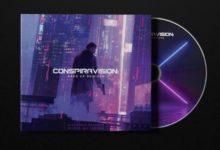 Вышел специальный 20-летний юбилейный ремикс-альбом, посвященный оригинальной Deus Ex