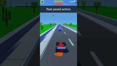 Photo of Гонки Car Smash – Arcade Car Racing получают масштабное обновление