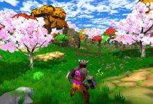 Photo of Градостроительная RPG HammerHelm получила долгожданное обновление
