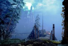 Для Warhammer: Vermintide 2 выпустили 3 бесплатные карты