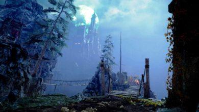 Photo of Для Warhammer: Vermintide 2 выпустили 3 бесплатные карты