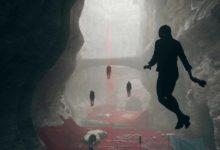 Photo of Дополнение Foundation для Control вышло для Xbox One