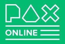 Заместо PAX West и PAX Aus пройдет PAX Online