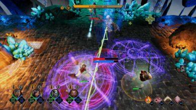 Photo of Игра Tower of Time теперь доступна для предварительного заказа на Nintendo Switch и Xbox One