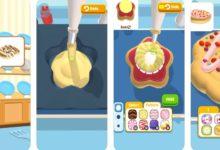 Photo of Игру, в которой нужно выпекать на заказ Bake It, загрузили 10 миллионов раз в первый месяц