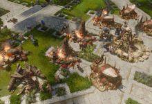 Photo of Новое автономное расширение для SpellForce 3: Fallen God представляет троллей