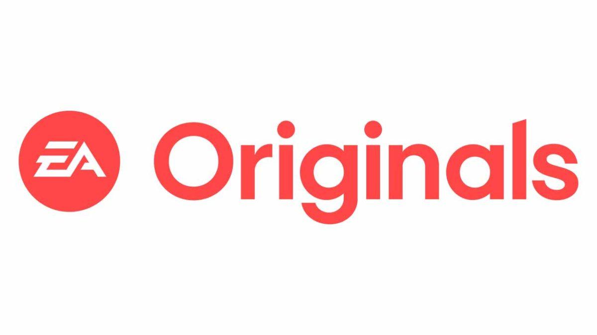 Новые игры от лучших и самых смелых независимых студий будут опубликованы под лейблом EA Originals