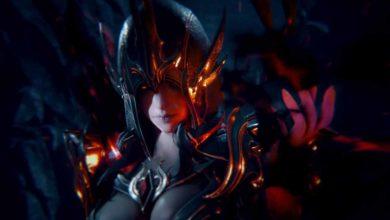 Photo of Новые миры, таинственные квесты и грозные враги манят в онлайн-ролевой игре V4