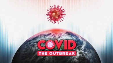 Обучающая игра COVID: The Outbreak получила выдающиеся отзывы