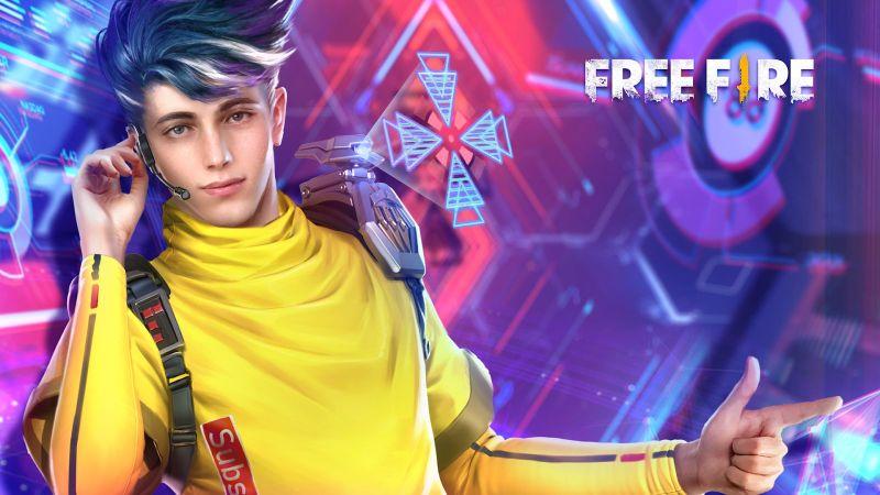 Последнее обновление Free Fire: Clash Squad - ранговый сезон 1, возвращение чистилища, больше слотов Emote и многое другое