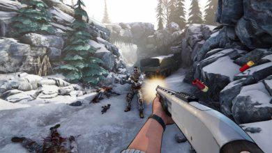 Ремейк XIII на PS4, Xbox One, Nintendo Switch и ПК выйдет 10 ноября