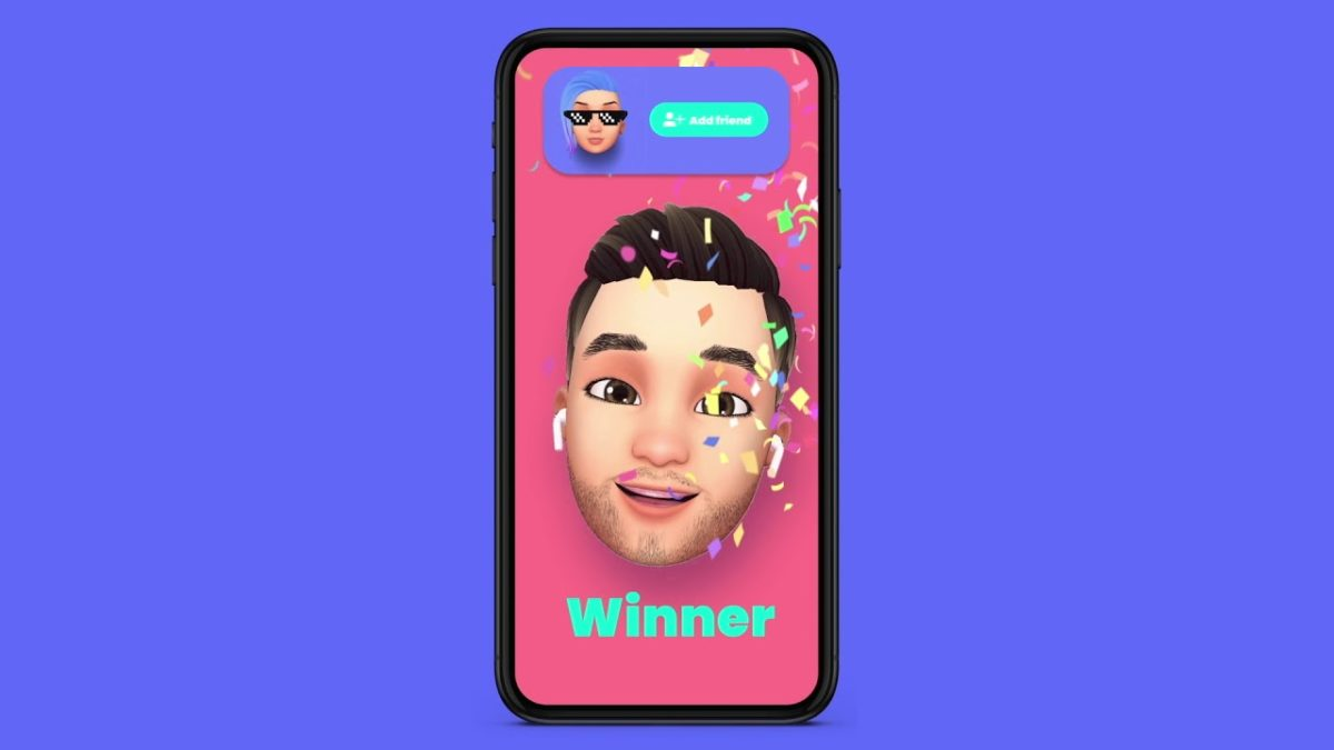 Социальная викторина Trivia Royale обгоняет TikTok, Instagram и Facebook по графикам приложений