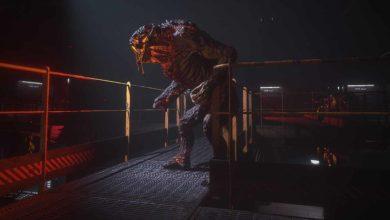 Ты человек или монстр? Узнайте, что скрывается внутри вас с Monstrum 2