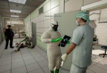 Photo of 10% от выручки ER Pandemic Simulator будут направлены на оказание помощи COVID-19