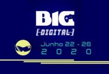 Photo of BIG Digital 2020: Руководство по программе и расписание