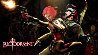 Photo of BloodRayne, Advent Rising, Raze's Hell и Flip's Twisted World присоединяются к каталогу Ziggurat