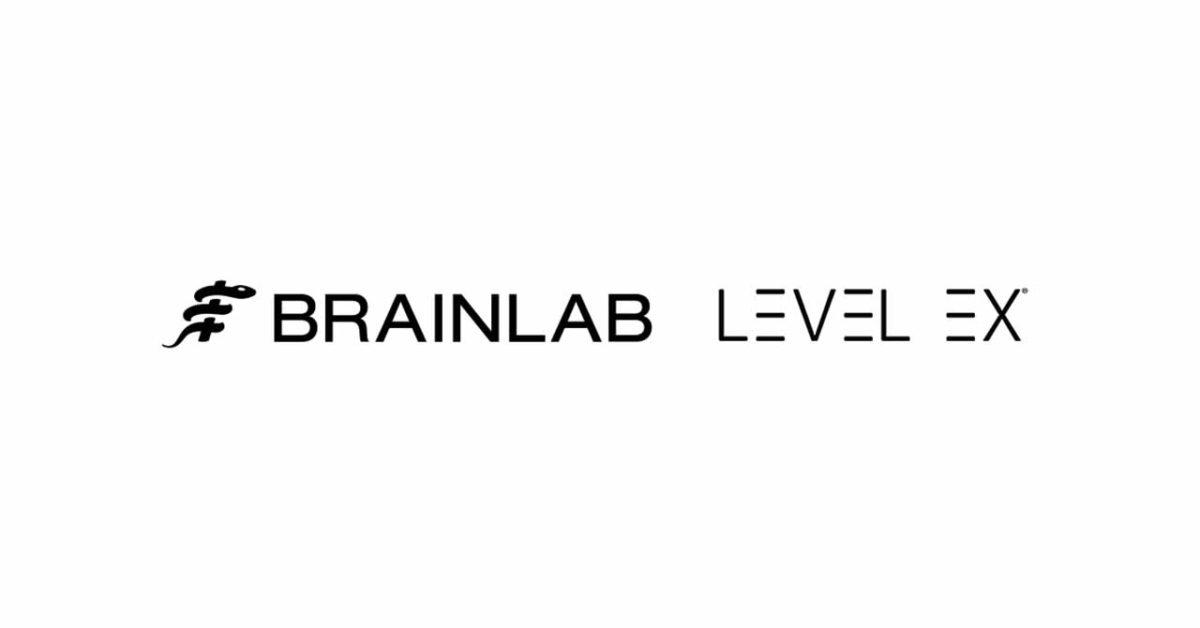 Brainlab объявила о приобретении Level Ex