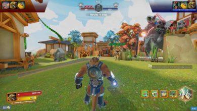 Clash: Mutants Vs Pirates теперь бесплатно в Steam