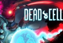 Photo of Dead Cells теперь убивает врагов на Android