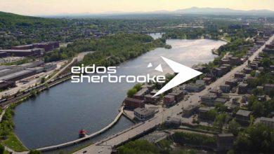 Eidos-Sherbrooke: Square Enix откроет новую студию в Шербруке