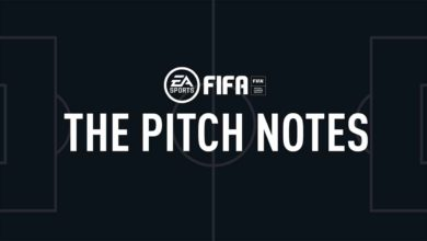 FAQ. Игровой серверный центр FIFA 20 - Ответы на вопросы