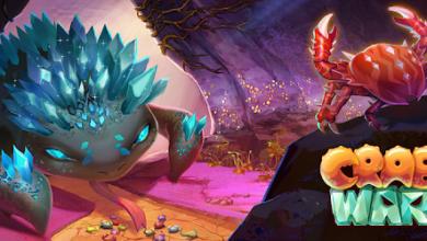 FAQ. Crab War (Война крабов) – Ответы на вопросы