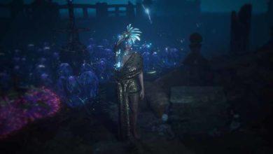 Photo of FAQ. Path of Exile: Жатва – Ответы на вопросы