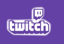 Photo of FAQ. Twitch: Как получить Drops: Ответы на вопросы