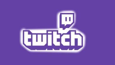 FAQ. Twitch: Как получить Drops: Ответы на вопросы