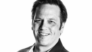 Gamelab Barcelona 2020: Глава Xbox Фил Спенсер станет основным докладчиком