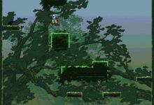Jump King делает решительный шаг и ныряет на Switch, PlayStation 4 и Xbox One