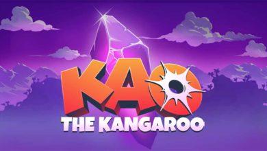 Photo of Kao the Kangaroo вернулся с новыми приключениями