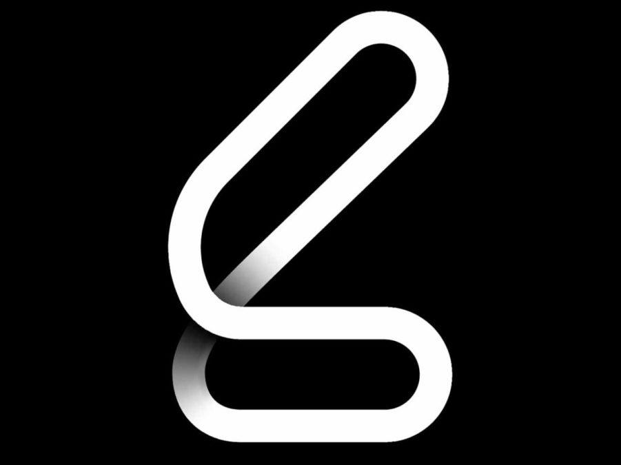 Luna Labs объявляет о расширении команды с шестью новыми сотрудниками в Лондоне и Беларуси
