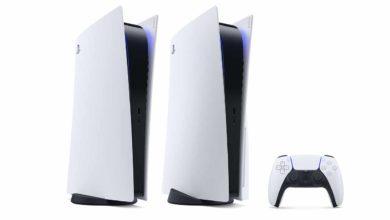 Photo of PS5: Новые аксессуары, и более двух десятков новых игр для консоли следующего поколения