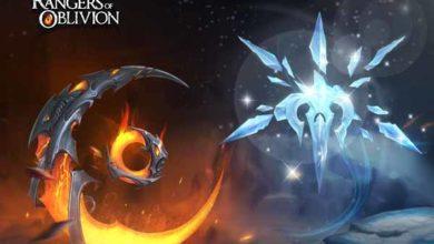 Rangers of Oblivion получит обширное обновление этим летом