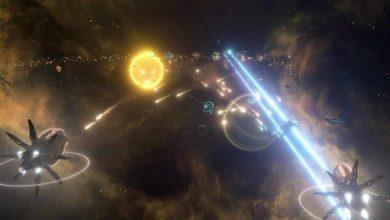 Photo of Stellaris: Console Edition теперь доступен в отдельных розничных магазинах по всей Европе, а также в Австралии и Новой Зеландии