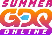 Photo of Summer Games Done Quick 2020 отменяет выездное мероприятие, и перемещается в онлайн