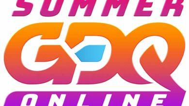 Summer Games Done Quick 2020 отменяет выездное мероприятие, и перемещается в онлайн