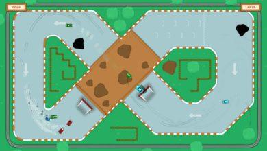 Photo of Total Arcade Racing присоединяется к Steam Game Festival 2020
